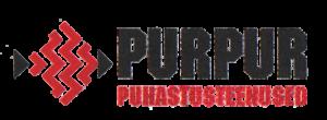 OÜ Purpur